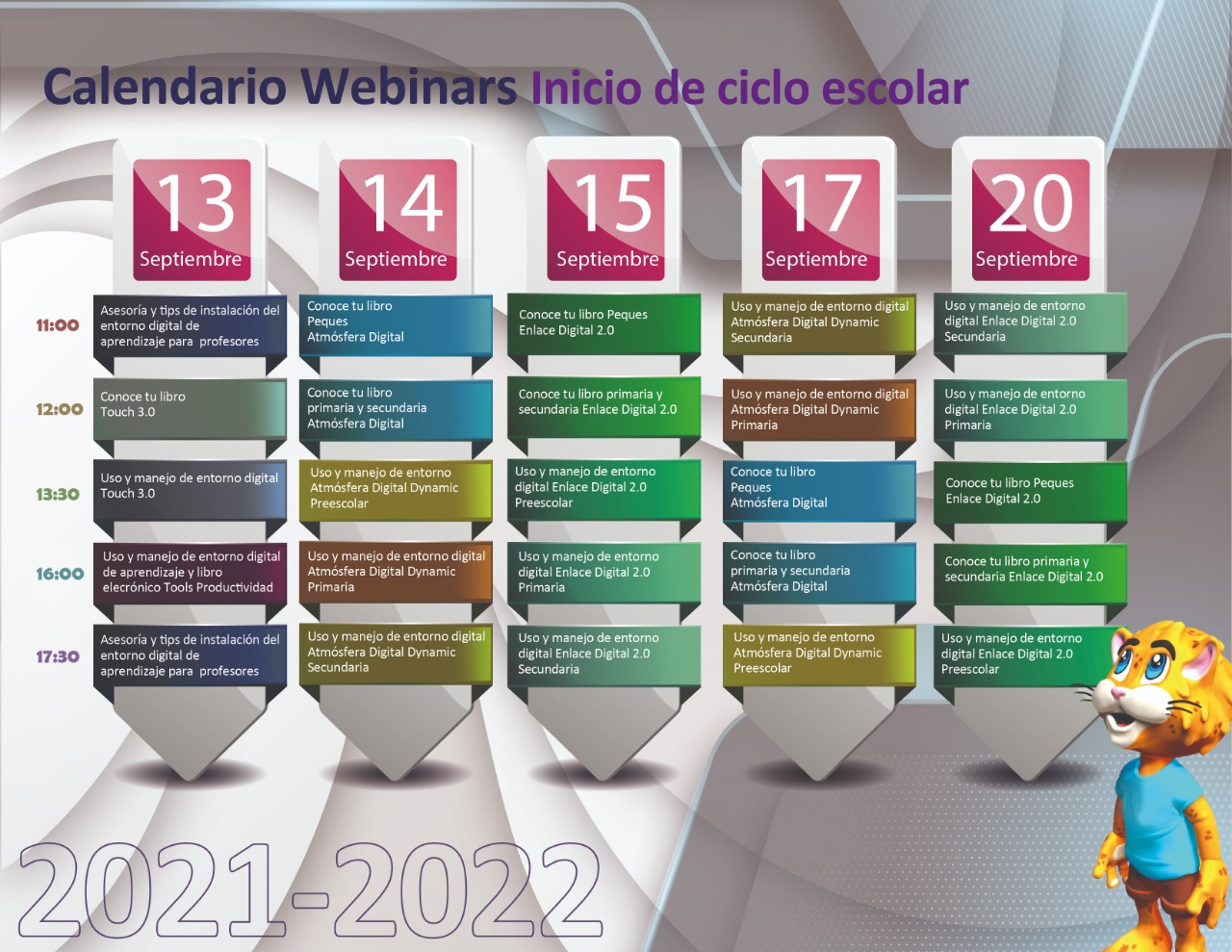 Web2021-Sem5